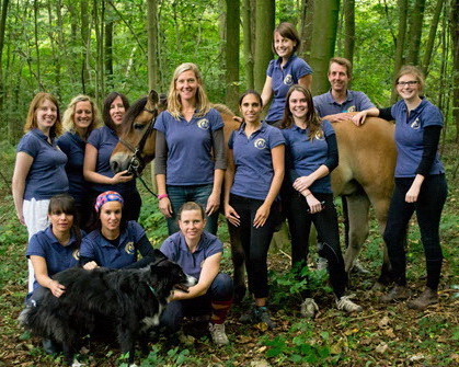 equipe hippo 2