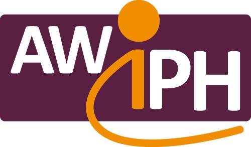 logo AWIPH