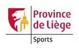 province liège sport